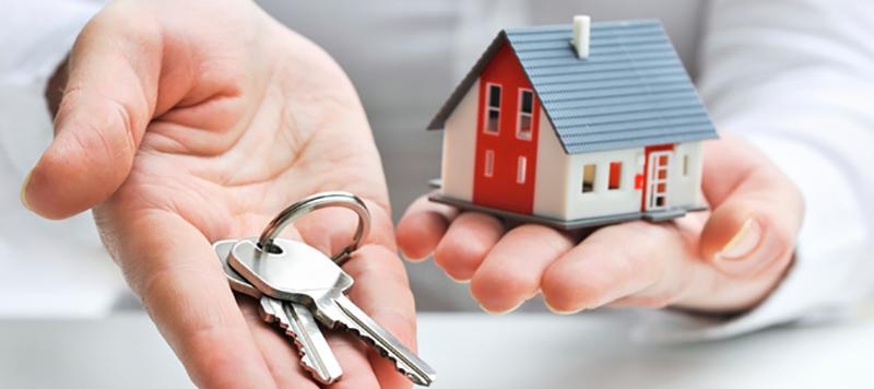 Vendere e acquistare casa? Da oggi si può!